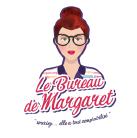 Le Bureau de Margaret