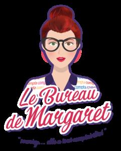 Logo du Bureau de Margaret