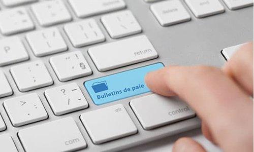 Pack ressources humaines proposé par le bureau de margaret, expert comptable en ligne