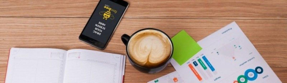 Les obligations comptables pour auto-entrepreneurs