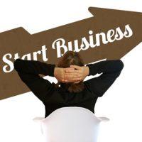 Commencer son business avec une SAS ou SARL