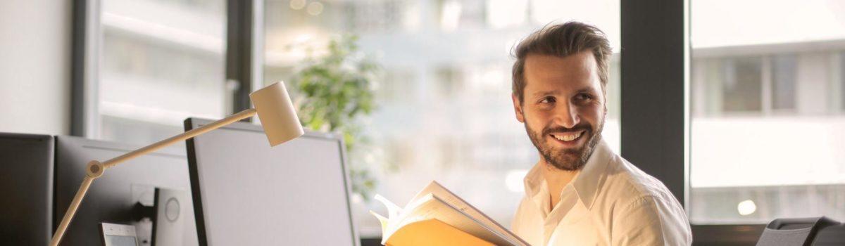 Comment simplifier la gestion de paie en ligne ?