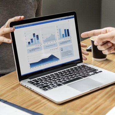 outil-gestion-comptabilite