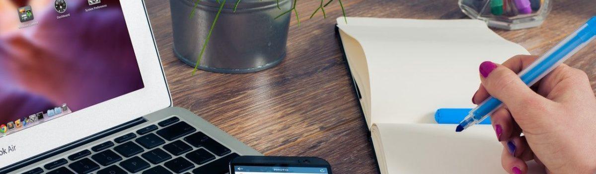 Quelles obligations comptables pour votre association ?