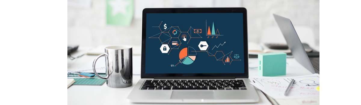 3 idées reçues sur les logiciels de comptabilité par internet