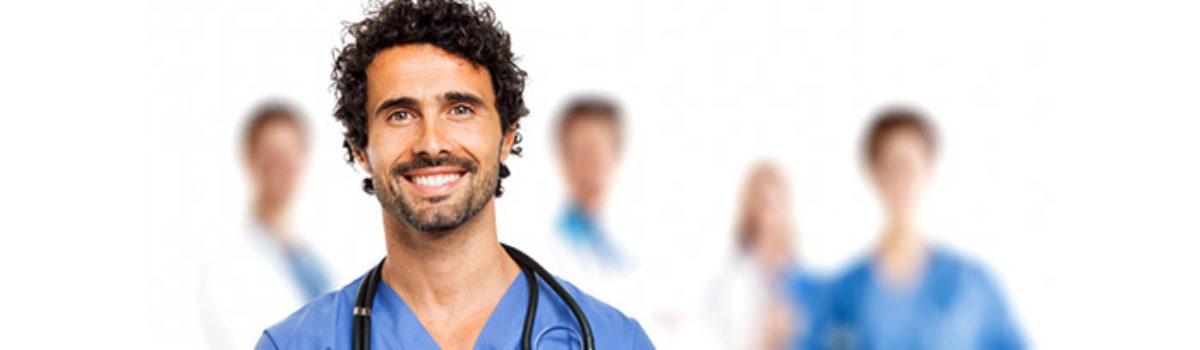 Quelles obligations comptables pour les infirmiers libéraux ?