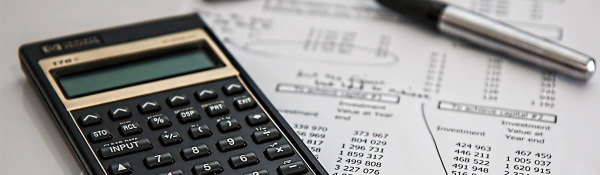 Conseils pour les artisans sur leurs finances