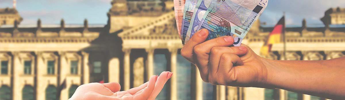 Relancer ses clients pour les factures impayés